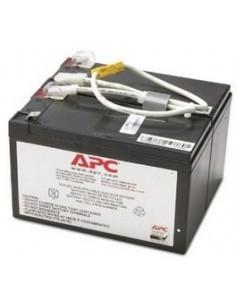 apc-rbc5-ups-akku-sealed-lead-acid-vrla-1.jpg