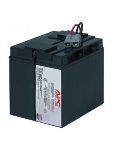 apc-rbc7-ups-battery-sealed-lead-acid-vrla-1.jpg
