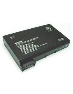 honeywell-6000-batt-handheld-mobile-computer-spare-part-battery-1.jpg