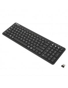 targus-akb863uk-keyboard-rf-wireless-bluetooth-qwerty-uk-english-black-1.jpg