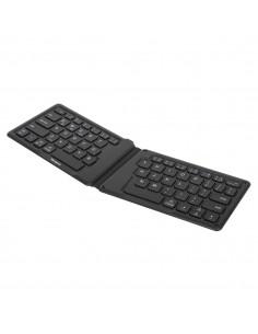 targus-akf003uk-keyboard-rf-wireless-bluetooth-qwerty-uk-english-black-1.jpg