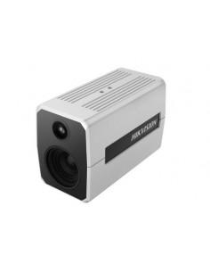 hikvision-digital-technology-ds-2ta06-25svi-thermal-imaging-camera-cmos-black-1.jpg