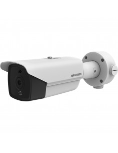 hikvision-digital-technology-ds-2td2117-10-pa-security-camera-ip-outdoor-bullet-1280-x-720-pixels-ceiling-wall-1.jpg