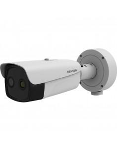 hikvision-digital-technology-ds-2td2637-35-pi-turvakamera-ip-turvakamera-sisatila-ja-ulkotila-bullet-2688-x-1520-pikselia-katto-