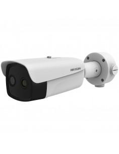 hikvision-digital-technology-ds-2td2667-35-p-security-camera-ip-indoor-n-outdoor-bullet-2688-x-1520-pixels-ceiling-wall-1.jpg