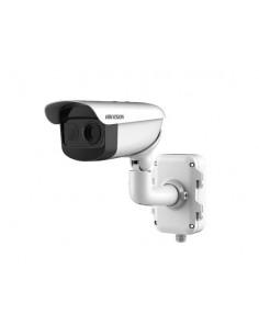 hikvision-digital-technology-ds-2td2836-50-v1-security-camera-ip-outdoor-bullet-1920-x-1080-pixels-wall-1.jpg