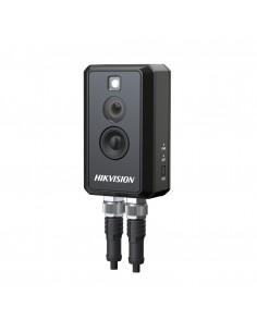 hikvision-digital-technology-ds-2td3017t-3-v-turvakamera-anturikamera-ulkona-laatikko-1600-x-1200-pikselia-katto-seina-1.jpg
