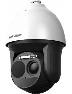 hikvision-digital-technology-ds-2td4136t-9-security-camera-ip-outdoor-dome-ceiling-wall-1.jpg