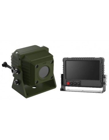 hikvision-digital-technology-ds-2tv03-10zi-thermal-imaging-camera-green-384-x-288-pixels-lcd-800-480-1.jpg