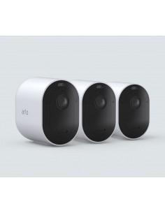 arlo-pro-4-ip-security-camera-indoor-1.jpg
