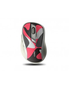 rapoo-m500-silent-mouse-right-hand-bluetooth-usb-type-a-optical-1600-dpi-1.jpg
