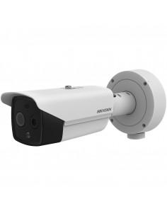 hikvision-digital-technology-ds-2td2617-6-pai-turvakamera-ulkona-1.jpg