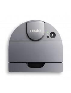 neato-robotics-d10-robot-vacuum-7-l-dust-bag-silver-1.jpg