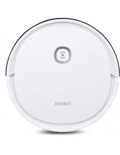 ecovacs-deebot-u2-robot-vacuum-4-l-white-1.jpg