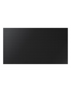 samsung-if015r-digital-signage-flat-panel-black-1.jpg