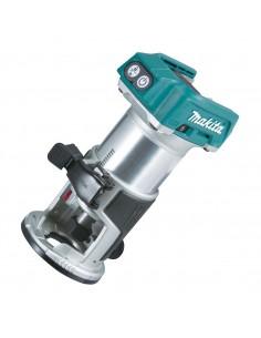 makita-drt50z-milling-machine-1.jpg