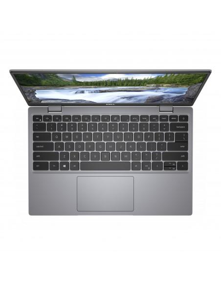 dell-latitude-3320-lpddr4x-sdram-notebook-33-8-cm-13-3-1920-x-1080-pixels-11th-gen-intel-core-i3-4-gb-128-ssd-wi-fi-6-8.jpg