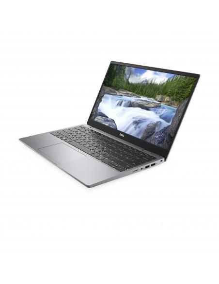 dell-latitude-3320-lpddr4x-sdram-notebook-33-8-cm-13-3-1920-x-1080-pixels-11th-gen-intel-core-i5-8-gb-256-ssd-wi-fi-6-10.jpg