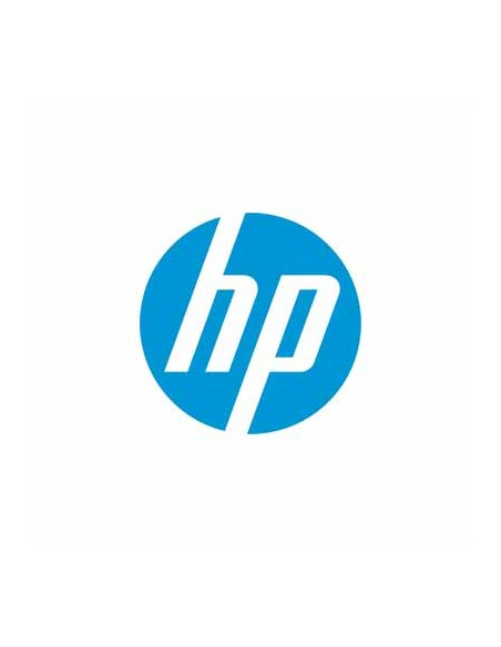 hp-3d-scan-software-pro-v5-upgrade-e-ltu-2.jpg