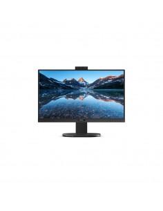philips-b-line-276b9h-00-led-display-68-6-cm-27-2560-x-1440-pixels-quad-hd-black-1.jpg