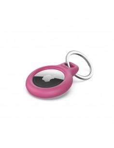 belkin-schla¼sselanha¤nger-fa¼r-apple-airtag-pink-1.jpg
