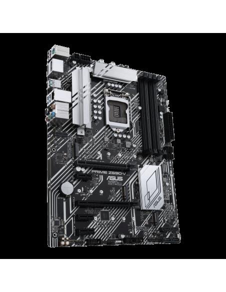 asus-prime-z590-v-si-lga1200-3.jpg