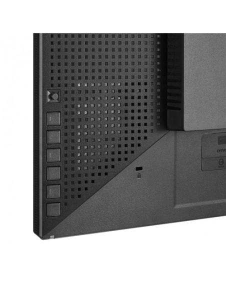 asus-pb328q-tietokoneen-littea-naytto-81-3-cm-32-2560-x-1440-pikselia-wide-quad-hd-matta-musta-3.jpg