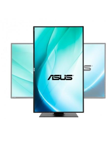 asus-pb328q-81-3-cm-32-2560-x-1440-pixels-quad-hd-black-10.jpg