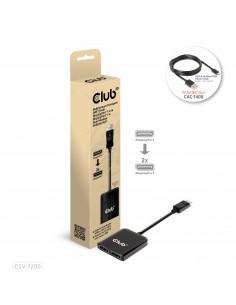 club3d-multistream-transport-mst-hub-displayport-1-4-to-dual-monitor-4k60hz-m-f-1.jpg