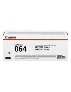 canon-cartridge-064-m-supl-clbp-cartridge-1.jpg
