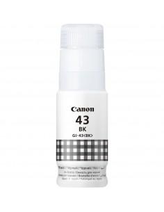 canon-gi-43-bk-emb-black-ink-bottle-supl-1.jpg