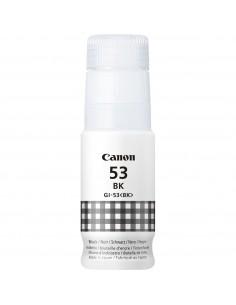 canon-gi-53-bk-schwarz-1.jpg