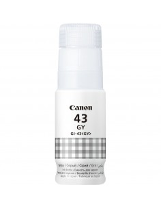 canon-gi-43-gy-emb-grey-ink-bottle-supl-1.jpg