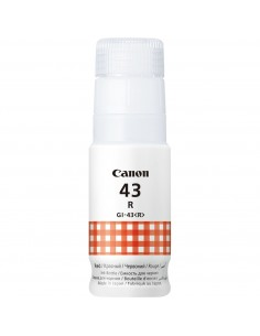 canon-gi-43-r-emb-red-ink-bottle-supl-1.jpg