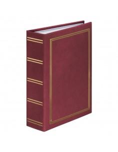 hama-london-photo-album-red-100-sheets-13-x-18-case-binding-1.jpg