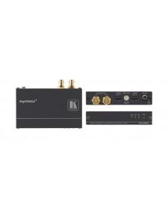 kramer-electronics-fc-332-video-signal-converter-1.jpg