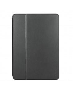 targus-click-in-26-7-cm-10-5-folio-black-1.jpg