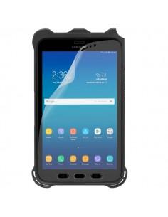 targus-awv341glz-tablet-screen-protector-clear-samsung-1-pc-s-1.jpg