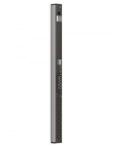 vertiv-mph2-rack-pdu-receptacle-managed-0u-input-c19-230v-16a-output-8-c13-1.jpg