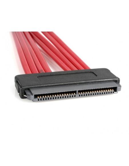 startech-com-50cm-serial-attached-scsi-sas-cable-sff-8484-to-4x-sata-3.jpg