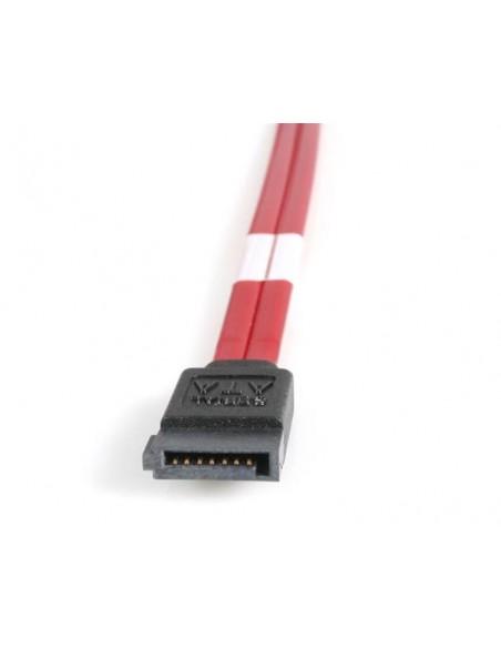 startech-com-50cm-serial-attached-scsi-sas-cable-sff-8484-to-4x-sata-4.jpg