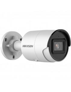 hikvision-bullet-normal-fixed-lens-ip67-2mp-4mm-built-in-1.jpg