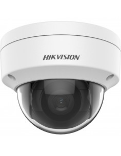 hikvision-dome-normal-fixed-lens-ip67-2mp-4mm-1.jpg