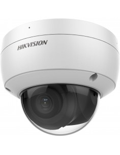hikvision-digital-technology-ds-2cd2143g2-iu-ip-security-camera-outdoor-dome-2680-x-1520-pixels-ceiling-wall-1.jpg
