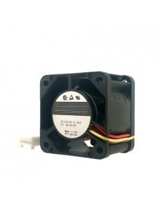 qnap-systems-qnap-40x40x28mm-fan-12v-1.jpg