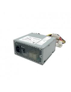 qnap-pwr-psu-250w-dt03-power-supply-unit-grey-1.jpg