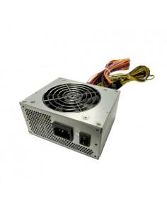 qnap-systems-qnap-550w-power-supply-unit-fsp-1.jpg