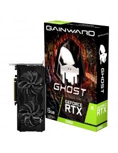 gainward-rtx2060-6gb-ghost-v1-1.jpg