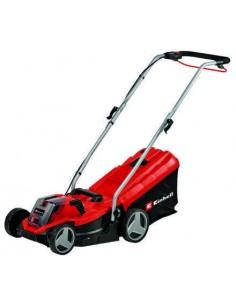 einhell-ge-cm-18-33-li-1x4-0ah-walk-behind-lawn-mower-battery-black-red-1.jpg