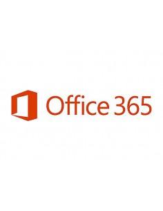 microsoft-office-365-extra-file-storage-1u-nl-1-lisenssi-t-lisaosa-1.jpg